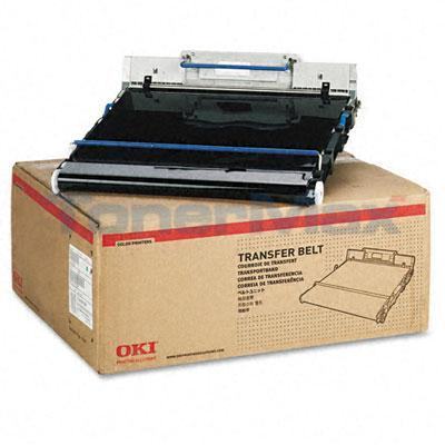 OKIDATA C9600/9800 TRANSFER BELT